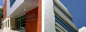 NJBIA Headquarters