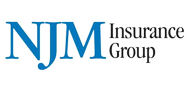 NJM Insurance Logo