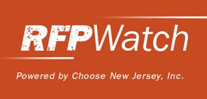RFP Watch
