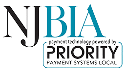 Priority Payment Technologies
