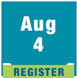 August 4 Register