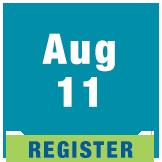 Register August 11