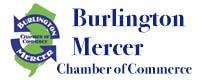 Burlington-Mercer