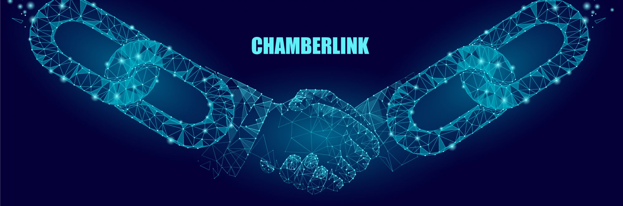 Signature Events Abound among ChamberLink Members
