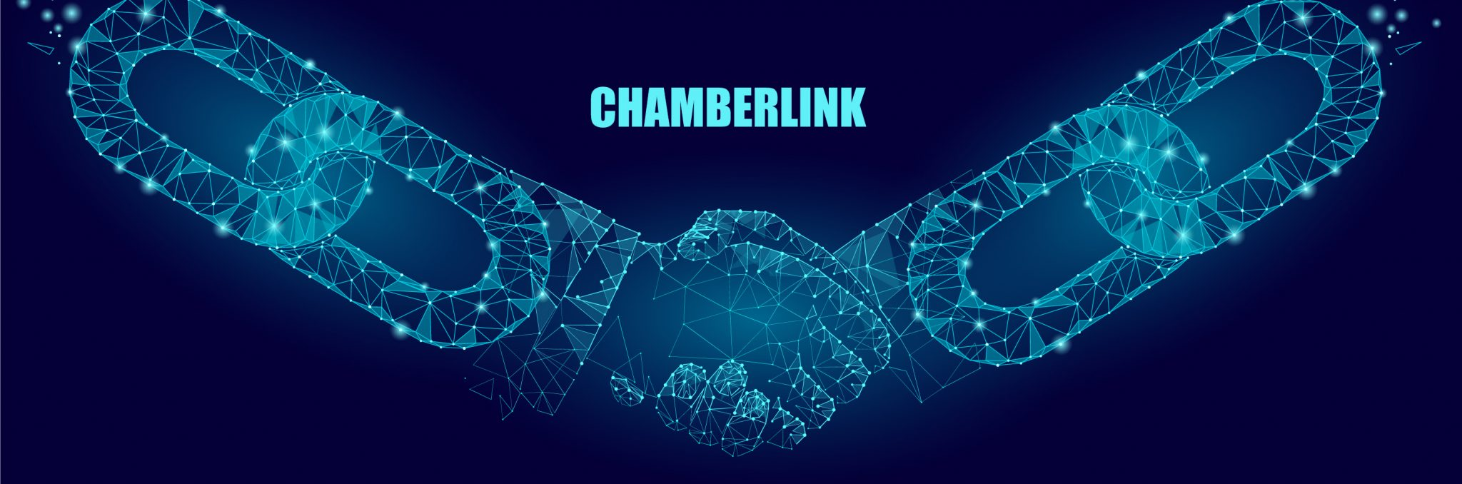 Small Organizations Doing Big Things in ChamberLink