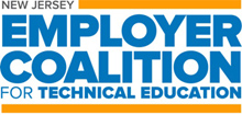 NJ Employer Coalition for Technical Education