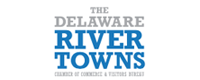 Delaware River Towns
