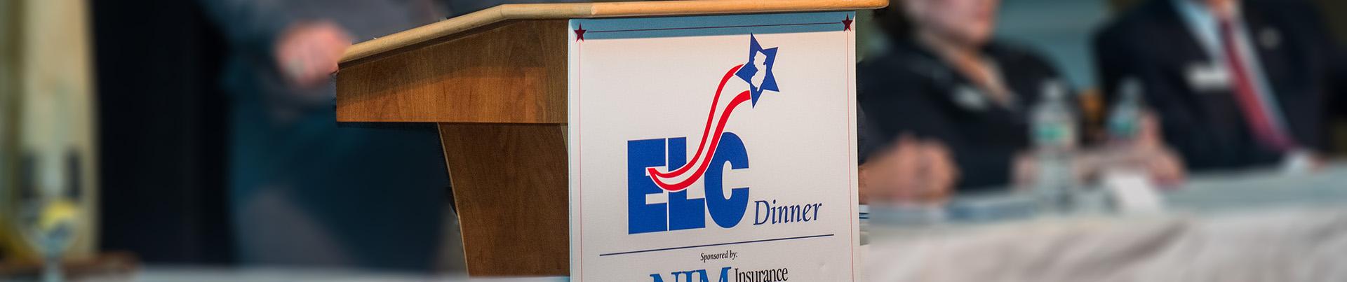 Employer Legislative Committees