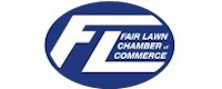 Fairlawn Chamber of Commerce