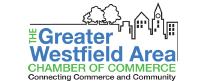 GreaterWestfieldChamber