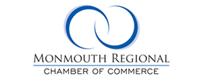 Monmouth Regional Chamber