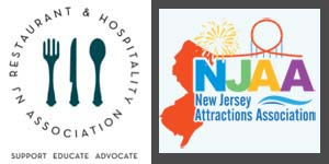 NJ Attractions Association