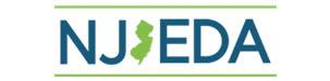 NJEDA_Logo