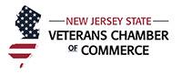 NJ Veterans Chamber