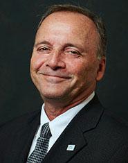 Vincent Schweikert, CMO & Publisher