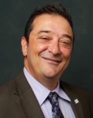 Wayne Staub