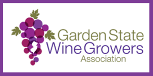 Garden State Winegrowers