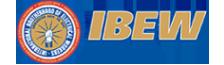 IBEW Local 102