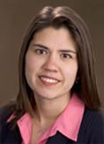 Sarah Bluhm, Directory