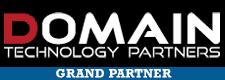 Domain Computer Services Logo