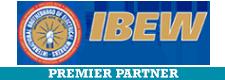 IBEW Local 102 Logo