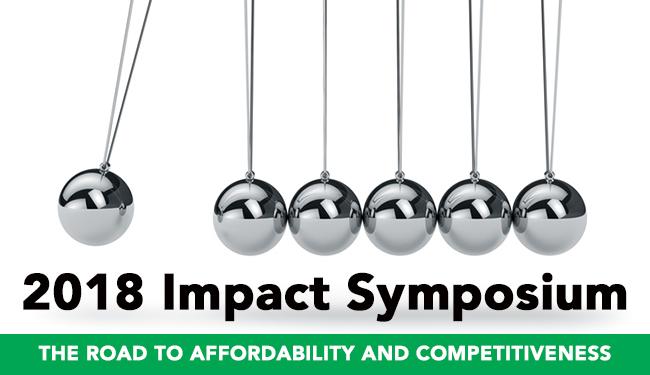 NJBIA Annual Impact Symposium Guest Registration