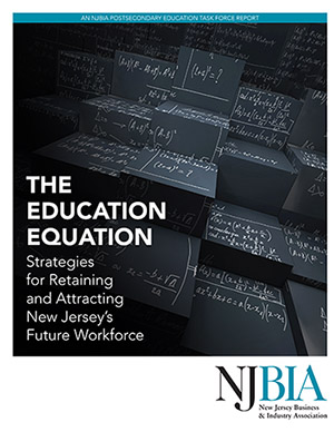 NJBIA Education Equation