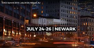 image of Newark