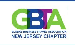 Global Business Travel Association logo