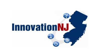 Innovation NJ logo