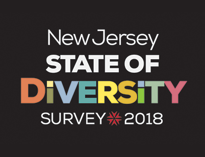 State of Diversity logo