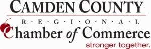 Cherry Hill Chamber of Commerce logo