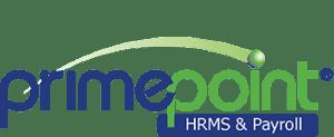 Primepoint Logo