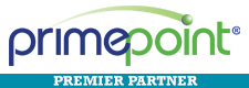 PrimePoint HRMS & Payroll Logo