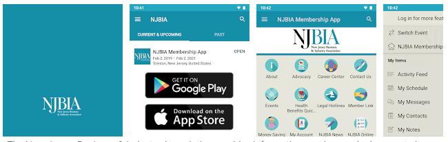 NJBIA App