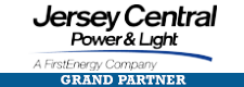 Jersey Central Power & Light
