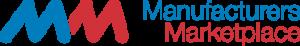 Manufacturers Marketplace