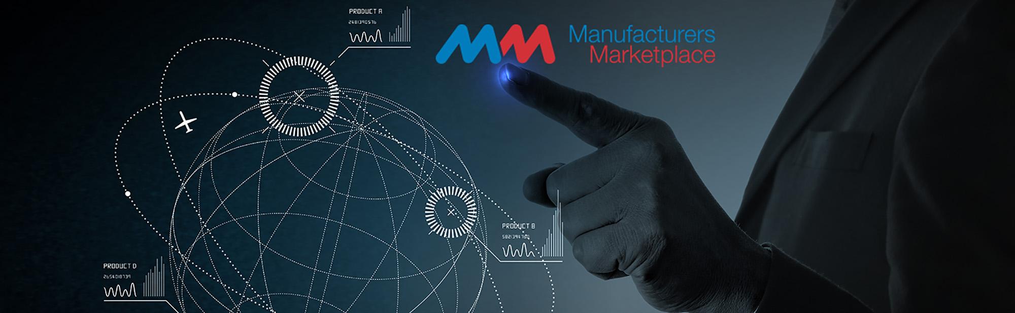 NAM FREE Market Listing