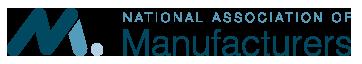 NAM Logo