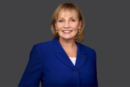 image of Kim Guadagno, Fulfill CEO