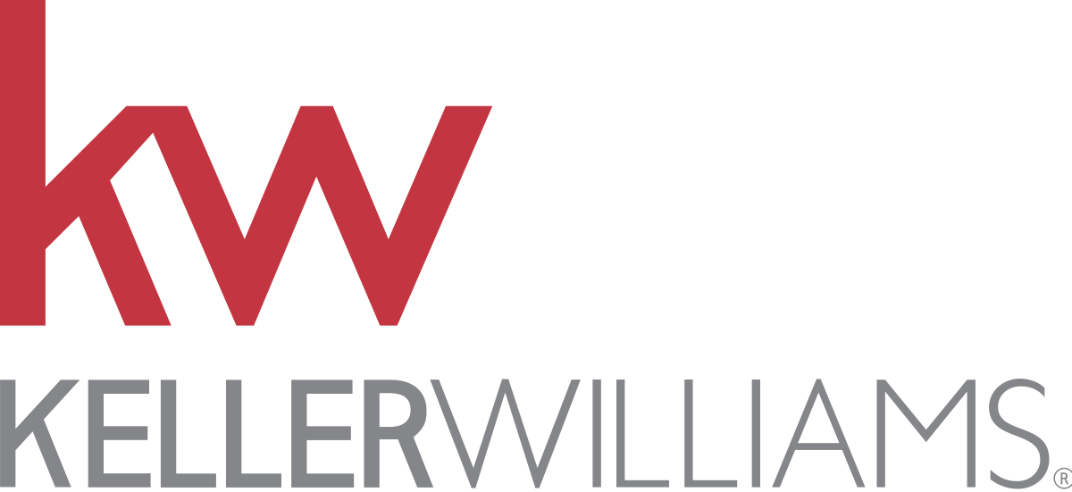 Greater Westfield Area Chamber of Commerce Networking Happy Hour At Keller Williams
