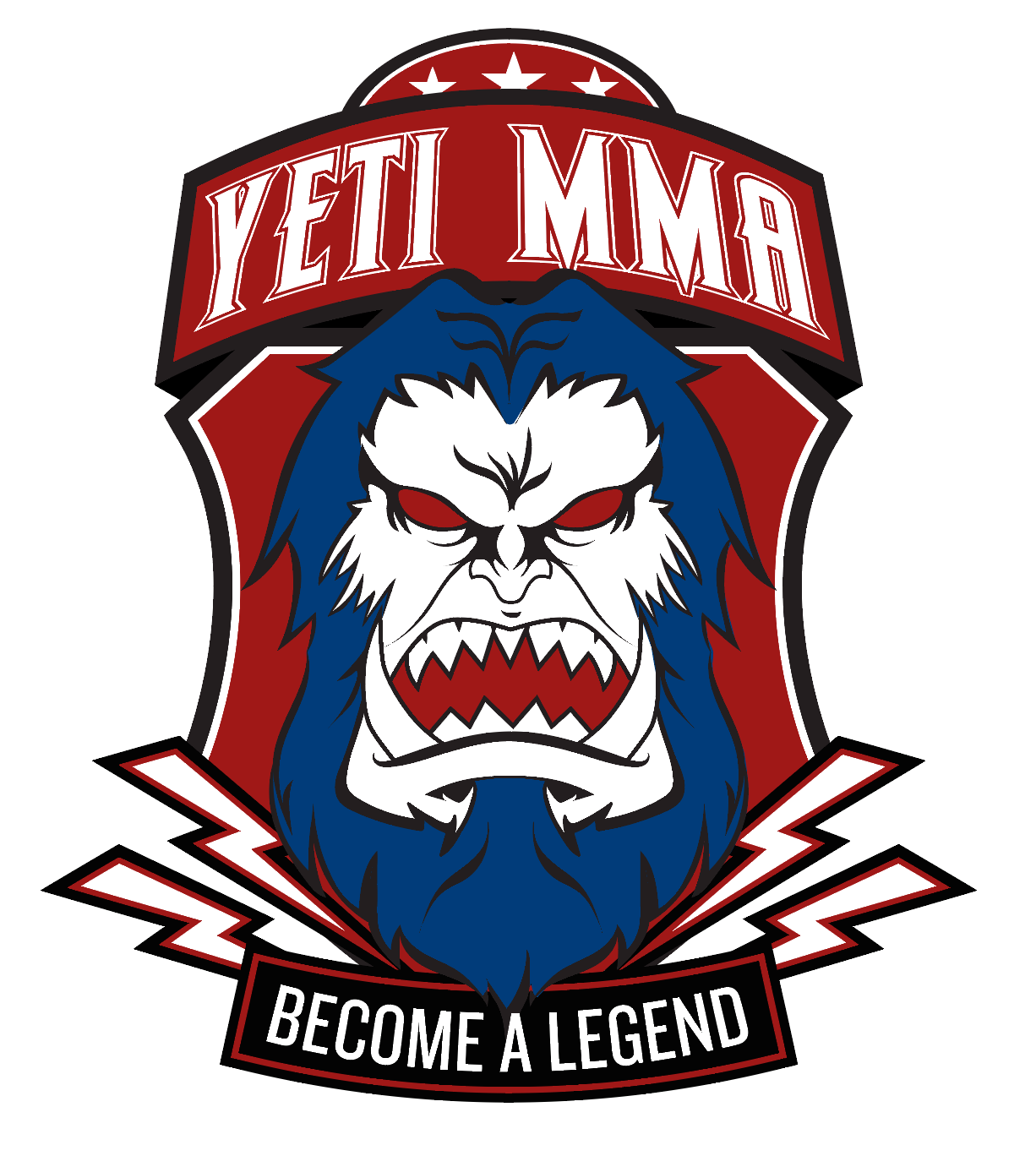 Greater Westfield Area Chamber of Commerce Self Defense Workshop At Yeti MMA