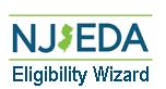 Eligibility Wizard