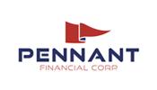 Pennant Logo