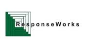 ResponseWorks Logo