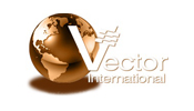 Vector International Logo