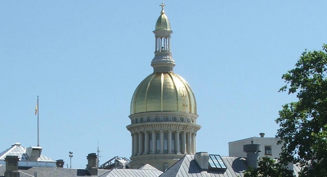 NJBIA Statement on Senate Passage of Coronavirus Bills