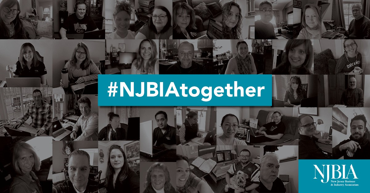 #NJBIAtogether