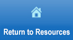 ResourceHomeButton