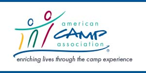 AmericanCampAssc